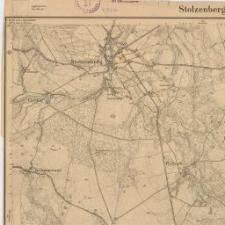 Stolzenberg 777 [Neue Nr 2160](1)