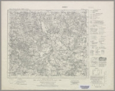 Gilgenburg 198