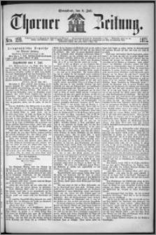 Thorner Zeitung 1871, Nro. 159