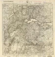 Wilhelmsbruch 2570