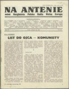 Na Antenie 1969, R. 7 nr 73/74