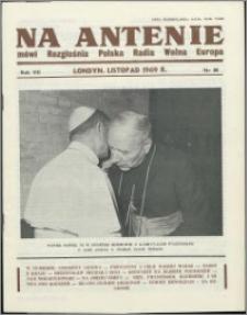 Na Antenie 1969, R. 7 nr 80