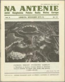 Na Antenie 1972, R. 10 nr 114