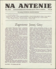 Na Antenie 1980, R. 18 nr 200