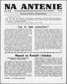 Na Antenie 1980, R. 18 nr 201