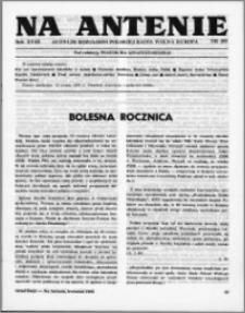 Na Antenie 1980, R. 18 nr 202