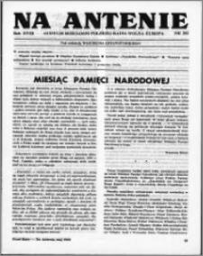 Na Antenie 1980, R. 18 nr 203