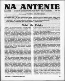 Na Antenie 1980, R. 18 nr 208