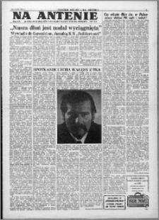 Na Antenie 1983 nr 251