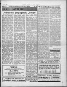 Na Antenie 1985 nr 294