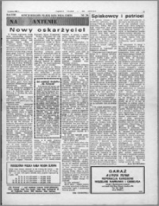Na Antenie 1985 nr 296