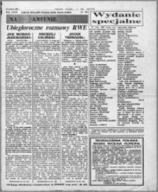 Na Antenie 1988 nr 356