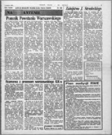 Na Antenie 1988 nr 368
