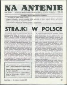 Na Antenie 1980, R. 18 nr 206