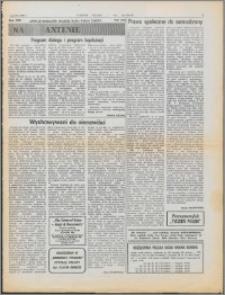 Na Antenie 1984 nr 290