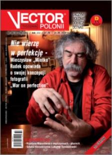 Vector Polonii 2014, R. 3 nr 36-37 (99-100)