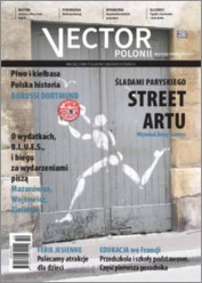 Vector Polonii 2014, R. 3 nr 10 (101)
