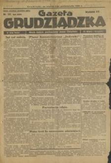 Gazeta Grudziądzka 1928.10.02 R. 35 nr 117