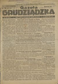 Gazeta Grudziądzka 1928.12.29 R. 35 nr 155