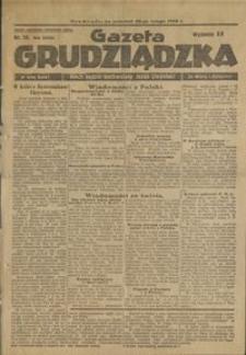 Gazeta Grudziądzka 1929.02.28 R. 36 nr 25