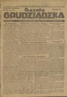 Gazeta Grudziądzka 1929.03.07 R. 36 nr 28