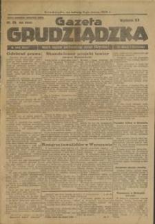 Gazeta Grudziądzka 1929.03.09 R. 36 nr 29