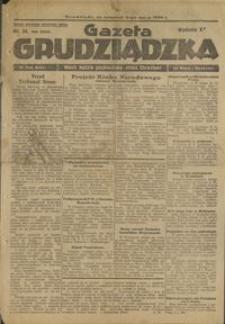 Gazeta Grudziądzka 1929.03.21 R.36 nr 34