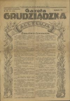 Gazeta Grudziądzka 1929.03.30 R.36 nr 38