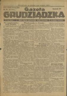 Gazeta Grudziądzka 1929.04.04 R.36 nr 39