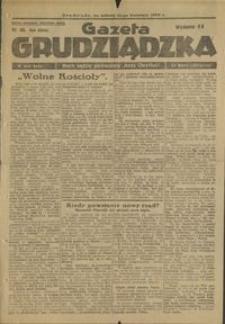 Gazeta Grudziądzka 1929.04.13 R.36 nr 43