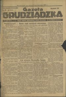 Gazeta Grudziądzka 1929.04.16 R.36 nr 44