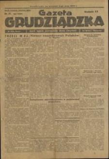 Gazeta Grudziądzka 1929.05.02 R.36 nr 51