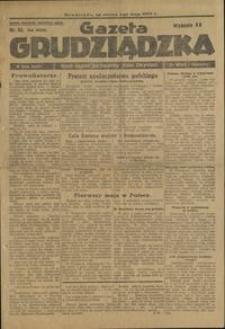Gazeta Grudziądzka 1929.05.04 R.36 nr 52
