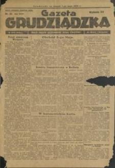 Gazeta Grudziądzka 1929.05.07 R.36 nr 53