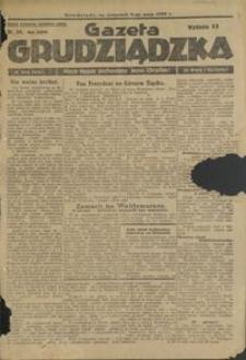 Gazeta Grudziądzka 1929.05.09 R.36 nr 54