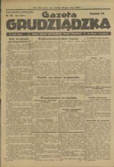 Gazeta Grudziądzka 1929.05.28 R.36 nr62