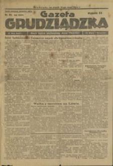 Gazeta Grudziądzka 1929.05.31 R.36 nr 64