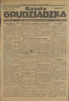 Gazeta Grudziądzka 1929.07.08 R.36 nr 80