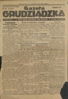 Gazeta Grudziądzka 1929.07.11 R.36 nr 81
