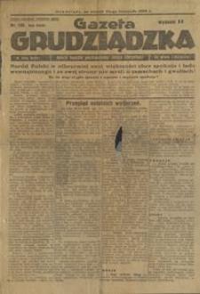 Gazeta Grudziądzka 1929.11.26 R.36 nr 140
