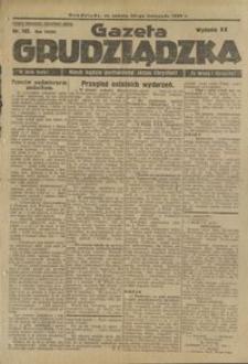 Gazeta Grudziądzka 1929.11.30 R.36 nr 142
