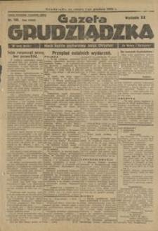 Gazeta Grudziądzka 1929.12.07 R.36 nr 145