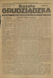 Gazeta Grudziądzka 1929.12.14 R.36 nr 148