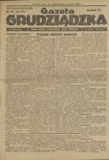 Gazeta Grudziądzka 1929.12.21 R.36 nr 151
