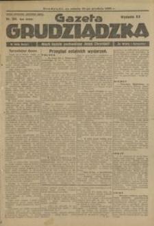 Gazeta Grudziądzka 1929.12.28 R.36 nr 154
