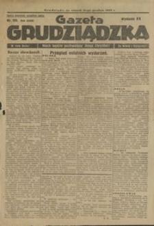 Gazeta Grudziądzka 1929.12.31 R.36 nr 155