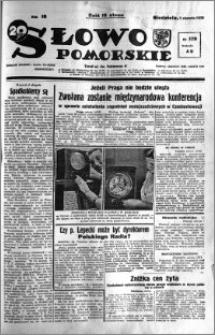 Słowo Pomorskie 1938.08.07 R.18 nr 179