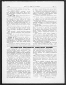 Sokół na Pomorzu 1938, R. 7, nr 6