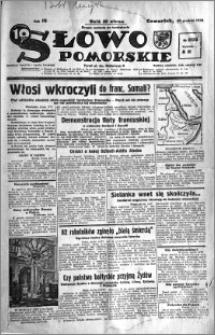 Słowo Pomorskie 1938.12.29 R.18 nr 297