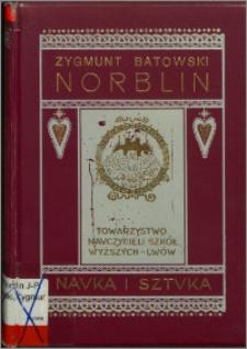Norblin